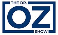 Dr. Shinar has been a guest on the Dr. Oz show.