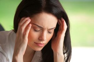 Treatment for Panic Disorder